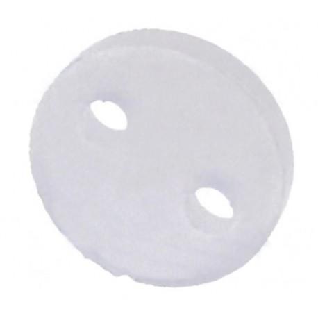 Diastantier led 5mm