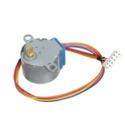 Motor pentru DVD playere CRF 300F 12350