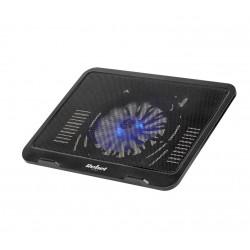 Suport de racire laptop 10-14inch REBEL
