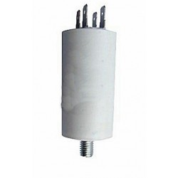 Condensator de motor 1uF