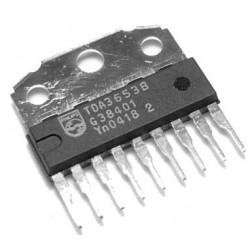TDA3653B