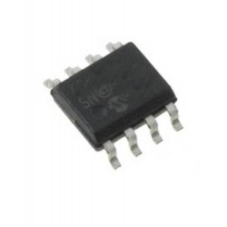 MCP4011-103E/SN