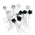 Tranzistori si Tiristori