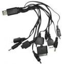 Cabluri telefoane